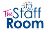 The Staff Room